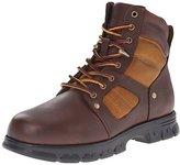 Polo Ralph Lauren Men's Diego Boot