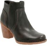 Clarks 'Carleta Paris' Ankle Boot (Women)
