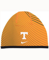 Nike Tennessee Volunteers Sideline Training Beanie Knit Hat