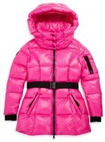 SAM. Girls' Soho Jacket - Sizes 2-6