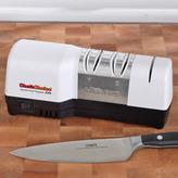 Chef's Choice Diamond Hone Hybrid Knife Sharpener, #270