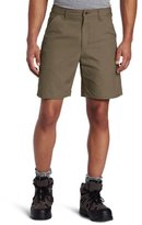 "Carhartt Men's 8.5"" Canvas Utility Work Short B144"