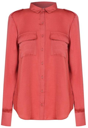 Oasis Utility Shirt
