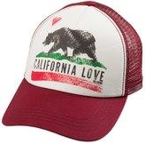 Billabong Women's Pitstop Trucker Hat 7533125