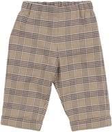 La Stupenderia Casual pants - Item 13007674