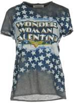 Valentino T-shirts - Item 12008542
