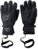 L.L. Bean Carrabassett Snow Sports Gloves