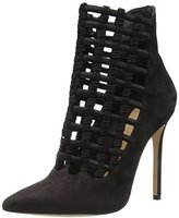 Schutz Women's Zema Dress Pump