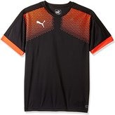 Puma Men's It Evotrg Graphic Tee Touch