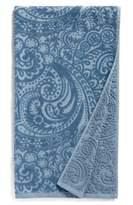 Nordstrom Elisa Turkish Cotton Bath Towel