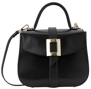 Roger Vivier Beau Vivier handbag