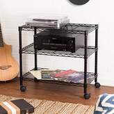 Honey-Can-Do TV Stand for TVs up to 32 inches