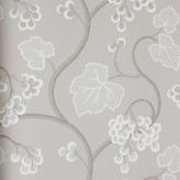 Garden Collection Osborne & Little - Persian Shiraz Wallpaper - W649402
