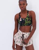 The Upside Cactus Shorts