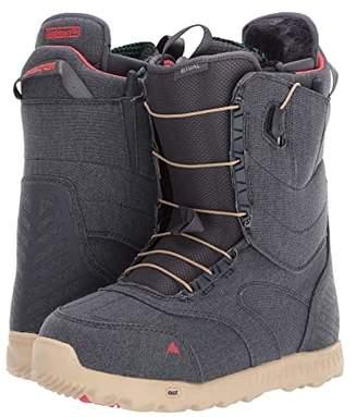 Burton Ritual (Denim) Women's Cold Weather Boots