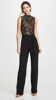 Misha Collection Josie Pantsuit