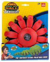 Goliath Phlat Ball Aeroflyt Game