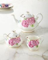 Miranda Kerr for Royal Albert 3-Piece Friendship Tea Set