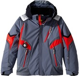 Obermeyer Cobra Jacket (Toddler/Little Kids/Big Kids)