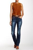 Seven7 Slim Bootcut Jean