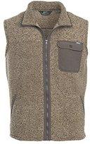Woolrich Men's Woodland Vest