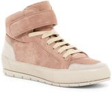 Manas Design Delfi High Top Sneaker