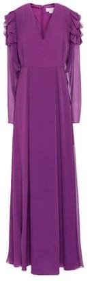 Genny Long dress
