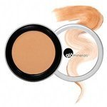 Glo GloCamouflage (Oil Free Concealer) - Natural 3.1g/0.11oz