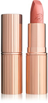 Charlotte Tilbury Hot Lips Super Cindy