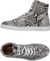 Markus Lupfer High-tops & sneakers - Item 11319525