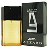 Azzaro Edt Spray 6.8 Oz By 1 pcs sku# 418867MA