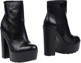 Windsor Smith Ankle boots - Item 11249149