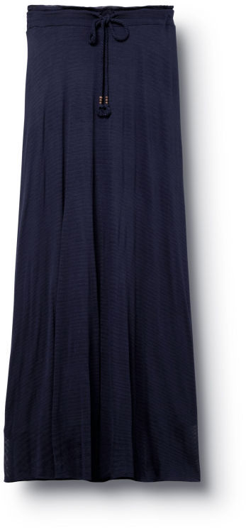 Quiksilver QSW Shadow Stripe Maxi Skirt