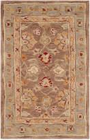 Safavieh Anatolia Hand-Tufted Rug