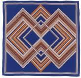 Becksöndergaard Square scarf