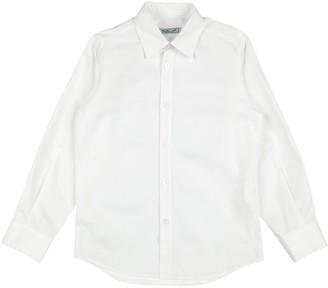 Mi Mi Sol MIMISOL Shirts