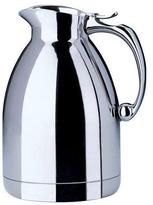 Alfi hotello thermal carafe by