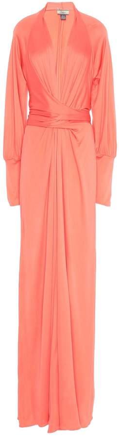 Issa Long dresses - Item 34920667RM