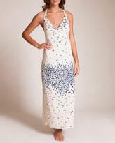 Grazia'Lliani T433 Luz Long Gown