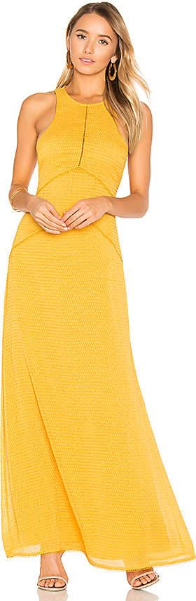 House Of Harlow x REVOLVE Allegra Maxi Dress