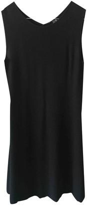 Theyskens' Theory Black Dress for Women