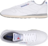Reebok Low-tops & sneakers - Item 11307464