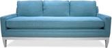 Jonathan Adler Templeton Apartment Sofa