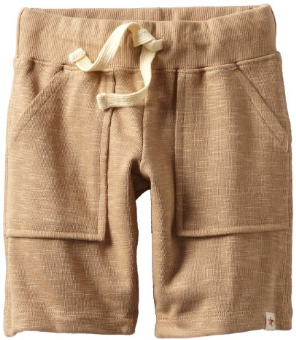 Hatley Boys 2-7 Kids Boy Drawcord Waist Shorts