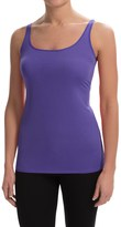 Calida Sensitive Tank Top (For Women)