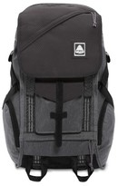 JanSport Men's Pikewood Backpack - Grey