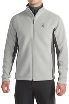 Spyder Foremost Heavyweight Jacket (For Men)