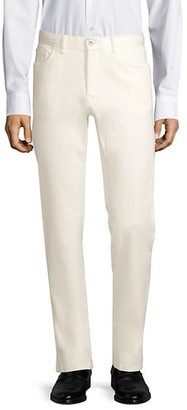 Brioni Cash Dress Pants