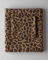 Horchow King Kenya 300TC Pillowcase