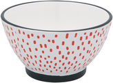 One Kings Lane Mix Me Cereal Bowl, Coral